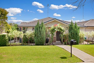 23 Drummond Avenue, Ropes Crossing, NSW 2760