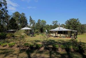 140 Martin Road, Nymboida, NSW 2460