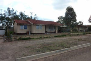7 WOLESLEY TERRACE, Quorn, SA 5433