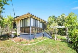 99 Brisbane Road, Booval, Qld 4304