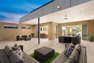 45 Preddys Rd, Bexley, NSW 2207