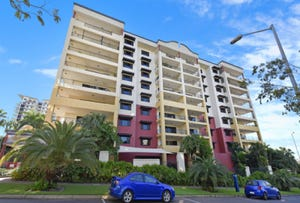 10/43 McLachlan Street, Darwin, NT 0800