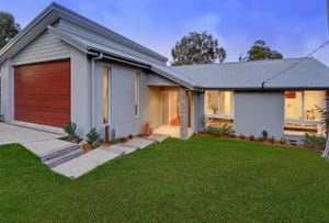 24 Wideview Road, Berowra Heights, NSW 2082