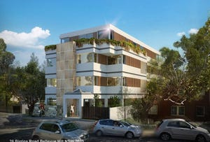 18B Benelong Crescent, Bellevue Hill, NSW 2023