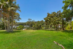 4/394 Terrigal Drive, Terrigal, NSW 2260
