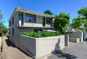 4/143 Merthyr Road, New Farm, Qld 4005