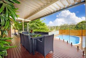 3 Tallowood Place, Cranebrook, NSW 2749