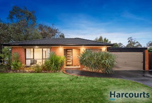 1 Tyloid Square, Wantirna, Vic 3152