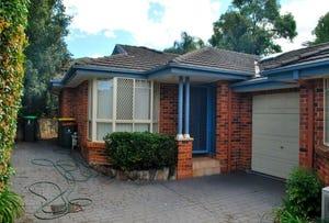 3/37 Alexandria Avenue, Eastwood, NSW 2122