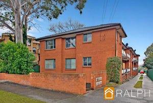 6/3 Hugh Street, Belmore, NSW 2192