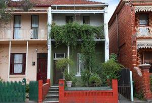 245 Victoria Street, Brunswick, Vic 3056