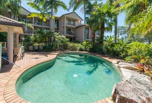 14/48 The Esplanade, Paradise Point, Qld 4216