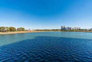 2201/25-31 East Quay Drive, Biggera Waters, Qld 4216