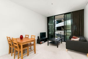 810/480 Riversdale Road, Hawthorn East, Vic 3123