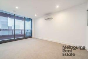 5107/496-504 Elizabeth Street, Melbourne, Vic 3000