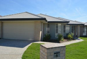6 Oliver Place, Ormeau, Qld 4208