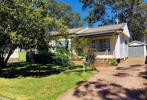 3  pearson Street, Kingswood, NSW 2747