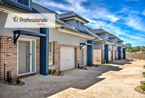 28-30 Joseph Street, Kingswood, NSW 2747