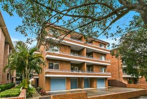 11/32-34 Queens Road, Brighton-Le-Sands, NSW 2216