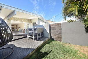 83 Sunshine Parade, Miami, Qld 4220