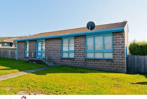 51 Landers Circle, Rokeby, Tas 7019
