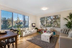 3/68A West Street, Balgowlah, NSW 2093