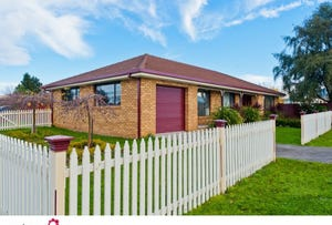 109 Beach Road, Margate, Tas 7054