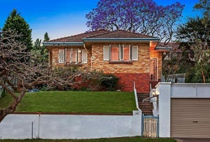 91 Bellevue Terrace, Clayfield, Qld 4011