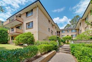 3/10 Broughton Road, Artarmon, NSW 2064