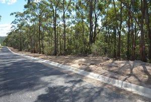 Lot 1-8 Spring Street, Springwood, NSW 2777