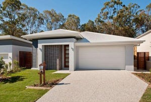 4 Connondale Crescent, Capalaba, Qld 4157