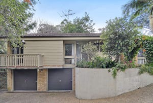 8/6a Ryedale Road, Denistone, NSW 2114