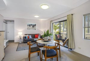 53/75A Ross Street, Glebe, NSW 2037