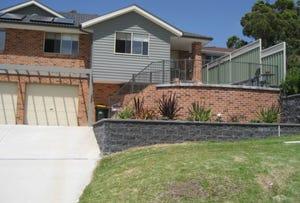 94B Glade Street, Arcadia Vale, NSW 2283