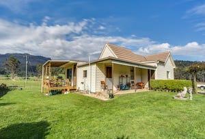 969 Liena Road, Mole Creek, Tas 7304
