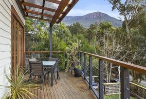 132 Strickland Avenue, South Hobart, Tas 7004