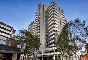 615/8 Daly Street, South Yarra, Vic 3141