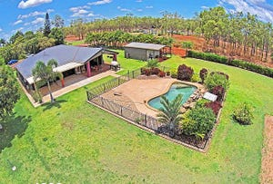 1 Gallo Drive, Mareeba, Qld 4880