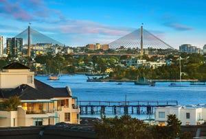 46/1 Bridge End, Wollstonecraft, NSW 2065