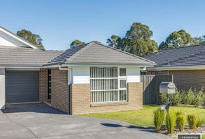14 Meadowvale Road, Appin, NSW 2560