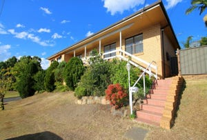 6 Amber Place, Bass Hill, NSW 2197