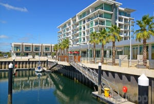 616/1-2 Tarni Court, New Port, SA 5015
