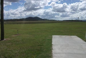 Lot 10, Gleneagles Drive, Curra, Qld 4570