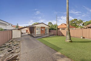 46 Beresford Avenue, Croydon Park, NSW 2133