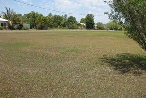 28 Santa Maria Court, Cooloola Cove, Qld 4580