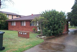 1/21 Card Crescent, East Maitland, NSW 2323