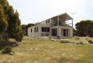 170 Rhynne Road, Bay Of Shoals, SA 5223