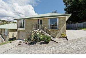 1/8 Alwyn Road, Lenah Valley, Tas 7008