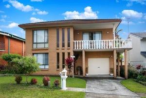 10 Kookaburra Place, Barrack Heights, NSW 2528