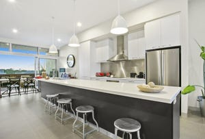 Houses for sale with 3 bedrooms page 18 for 97 the terrace ocean grove